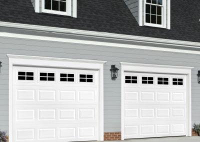 garage_doors0