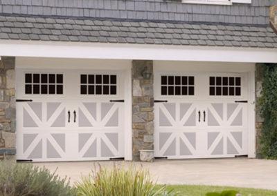 garage_doors2