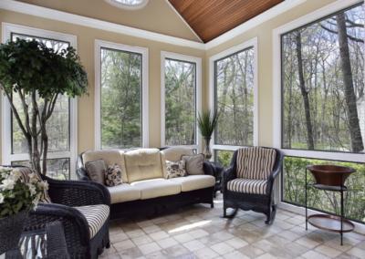 patio rooms